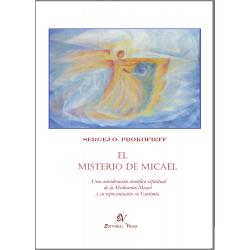 EL MISTERIO DE MICAEL