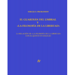 EL GUARDIÁN DEL UMBRAL Y...