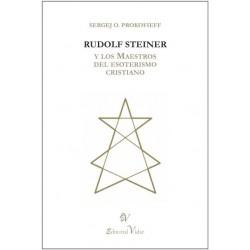 RUDOLF STEINER Y LOS...